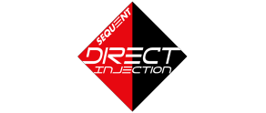 sequent direct BRC ГБО